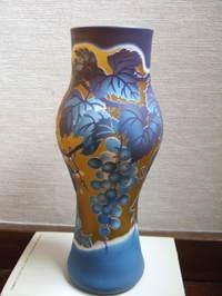 2006_05170061