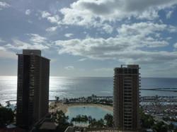 Hawaii_006