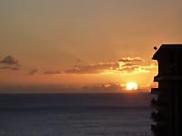 Hawaii_008
